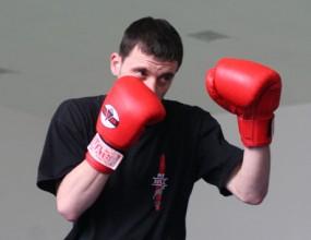 Нов чек за световният шампион по бокс Детелин Далаклиев
