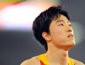 В Китай спортистите решават под строй тестове за допинг