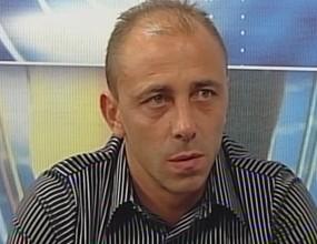 Илиан Илиев се извини на рефера