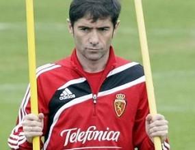 Сарагоса: Барса е най-добрият отбор в света, на голяма разлика от втория