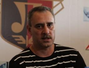 Локо (Пловдив) подава жалба срещу съдийството