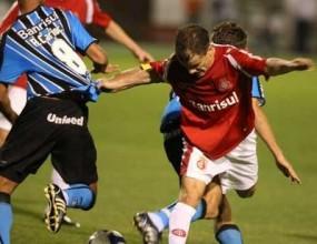 За първи път в България дербито на Порто Алегре пряко по Евроком