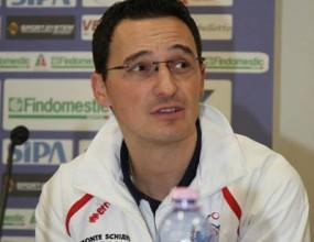 5-та победа за Драган Нешич и Йези в Италия