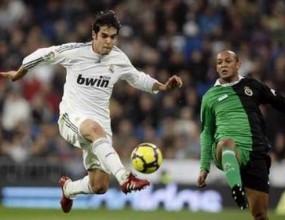 Кака: Реал (М) е по-силен от Барселона