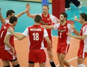 Полша удари Египет с 3:0 и спечели $ 100 000 и 4-то място на Grand Champions Cup