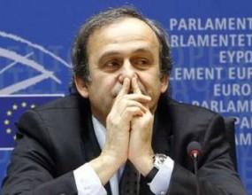 УЕФА свика спешно заседание за скандала с уговорени мачове