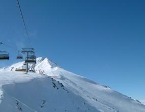 Скилегенди ще открият новия зимен сезон в Банско