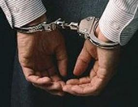 Словенец арестуван в Хърватия за уредени мачове