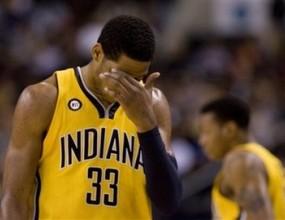Сенатор пожела екипите в НБА да се изработват в Америка