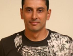 Нов треньор в Левски-Сиконко