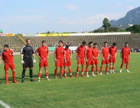 Ботев Враца е на 1/8-финал за Купата