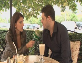 Гърци и турци навиват Гибона пак да играе