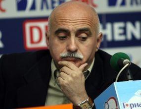 Хосе Мария Бусета: Българските специалисти могат да помогнат на играта