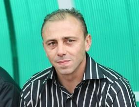 Нови скандали в Берое - Илиан Илиев критикува публично шеф в клуба