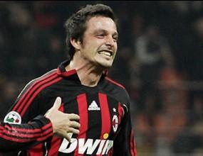 Милан загуби Одо за два месеца