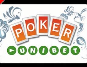 Класирайте се за Unibet Open с PokerNews