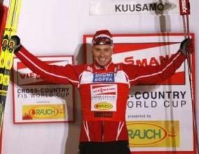 Победи за Хатестад и Ковалчик в спринтовете от втория кръг за СК