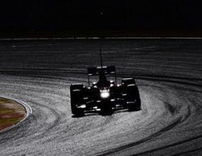Официално: Нови правила във Ф1, най-вече за гумите