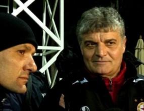 Андоне: Бяхме слаби, може да се разделим с всеки един футболист