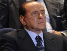 Берлускони недоволен от привличането на Мансини