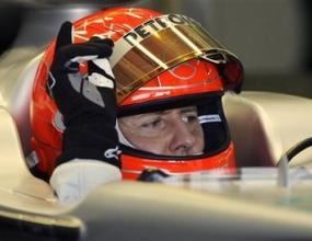 """Ще побеждава ли Шумахер отново? - коментар """"F1 под лупа"""""""