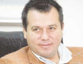 Убиха сестрата и племенника на бивш президент на ЦСКА
