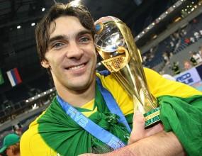 Световните шампиони от Бразилия идват в България за контроли