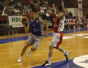 Мачът на звездите 2010 ще се състои на 21 март във Варна