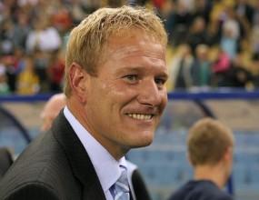 Херенвеен остана без треньор