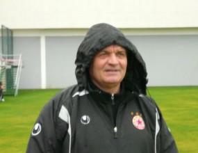 Квартет на ЦСКА под въпрос