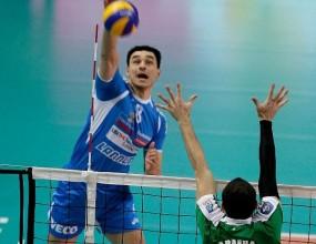 Владо Николов: Много е тежко да знаеш, че си направил всичко и то не е било достатъчно