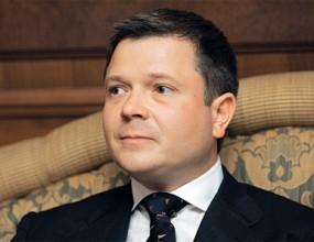 Жеваго чака пари от ЦСКА