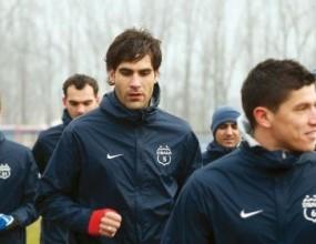 Гледат Желев и Караславов за националния отбор