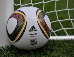 ЦСКА и Спартак (Москва) играят с най-кръглата топка в историята