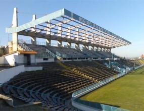 ПФК Белите орли окончателно приключи с професионалния футбол