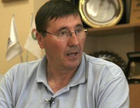 Георги Глушков: Дано запазим позициите си във ФИБА-Европа