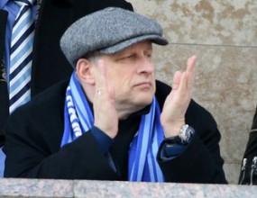 """В Русия искат промяна на формата на първенството на """"есен-пролет"""""""