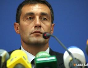 Свилен Нейков ще награди победителите в училищната регата във Варна