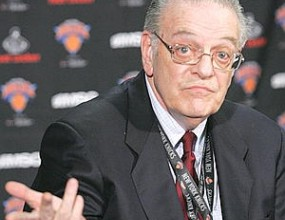 Дони Уолш: Няма да напускам Ню Йорк