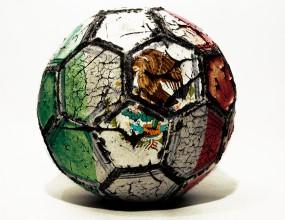 400 ученици ще участват в минисветовното първенство по футбол в София