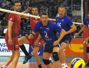 Волейболистите загряват за Бразилия и с Чили! Мачът Аржентина - България пряко по ESPN+