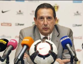 Белгия ще мачка България с 4-3-3