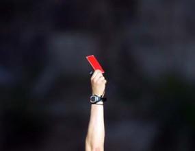 Унгарски футболист бе наказан за една година за уговорен мач