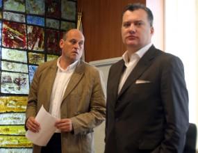 Официално: Росен Барчовски е новият национален селекционер (видео)