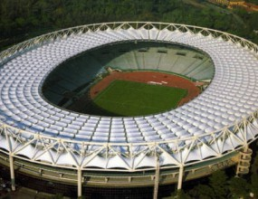 Рим е кандидатът на Италия за игрите през 2020 година
