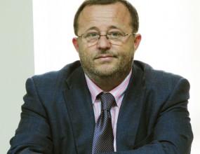 Майорка ще бъде въведен под административно управление