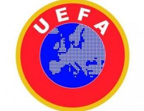 УЕФА отхвърли жалбата на футболния съдия Ново Панич