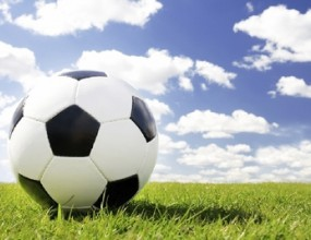Училище обяви конкурс за футболни таланти