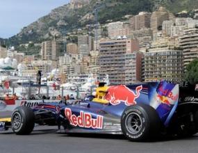 Ред Бул променили дифузьора в Монако заради оплакване от Макларън