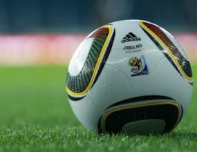 Треньор призна за уреден мач в българския футбол